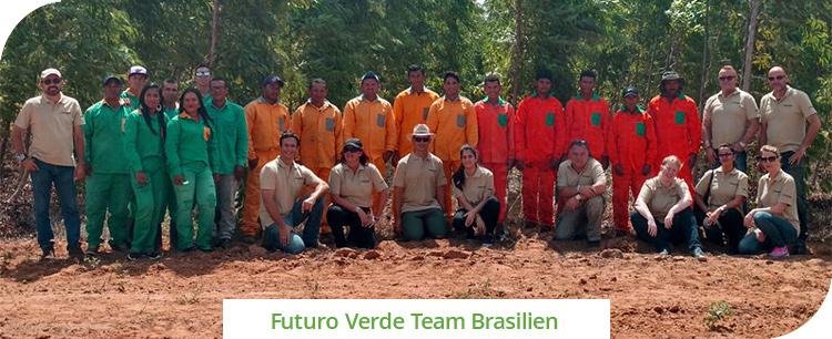 team_brasilien