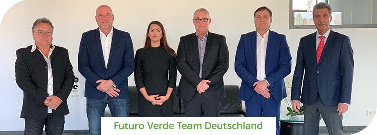 team_deutschland