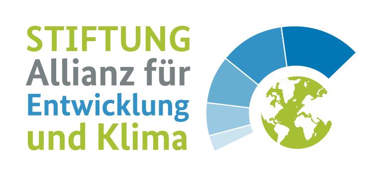 E_2018_SDG_Poster_without_UN_emblem