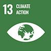 SDG 13